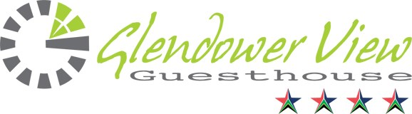 Glendower View Guest House